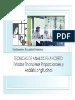 FAF_EFP.pdf