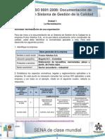 Actividad de Aprendizaje unidad 1-La normalizacion de una organizacion (1).pdf