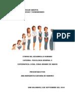 etapas del desarrollo humano.doc