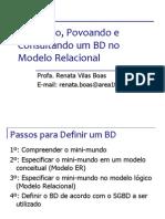 CPBD_03_-_SQL_1.ppt