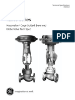GEA_19369A_Masoneilan_41005_Series_Valve_Technical_Specifications.pdf