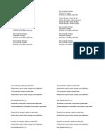 letras canciones tucan.docx