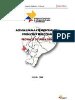 AGENDA-TERRITORIAL-SANTA-ELENA.pdf