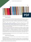 ¿Cómo publicar_ _ Revista de Geografía Norte Grande.pdf