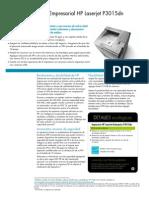 LJ_3015dn_es.pdf