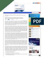 aplikasi-teori-belajar-humanistik-dalam.html.pdf