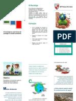 TRIPTICO SEBASTIAN.pdf