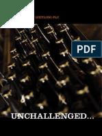 Annual Report 2012.13