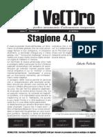 Il Ve(T)ro - 27