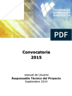 MANUAL USUARIO RESPONSABLE TECNICO DEL PROYECTOOK.pdf