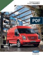 Ford_Transit_Kastenwagen_Broschuere.pdf