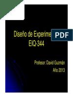 Diseño de Experimentos clase 3.pdf