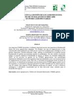CST_14_INNOVACION_EN_LA_GESTION_DE_LOS_AGRONEGOCIOS_FARANDA.pdf