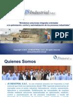 Capacitacion_Sedapal_06.06.2014.pptx