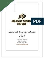 special-events-menu.pdf