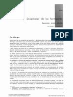 1134-1532-2-PB (1)materiales de construccion.pdf