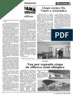 Pag-08.pdf