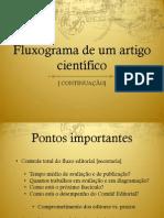fluxograma de artigo cientifico.pdf