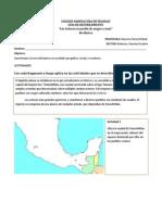 LOS AZTECAS GUIA.docx