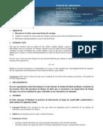 OI180_Luis Alfredo Rodriguez.pdf