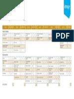 operaciones-mineras.pdf