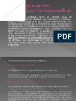 La teoría de la acción antidialógica y sus.pptx