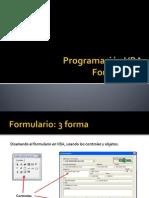 Clase7. Form3.pptx