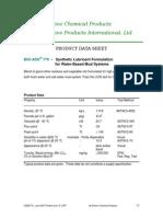 BIOADD 770 DS (2007).pdf
