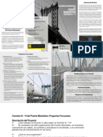 manhattan_bridge_brochure_espanol.pdf
