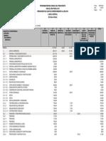 presupuestoGasto.pdf