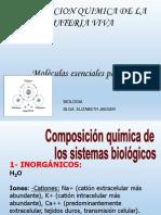 composicion quimica de la materia viva (completo).ppt