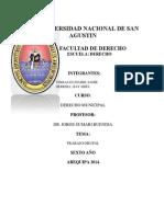 trabajo de derecho municipal.docx