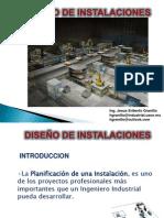 DISEÑO DE INSTALACIONES.pdf