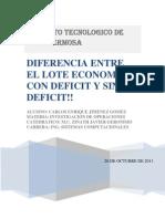 teoriade-inventarios1.docx