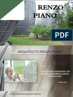 Exposición Renzo Piano final.pptx