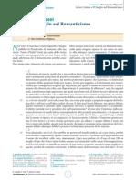 Alessandro Manzoni - Lettera a D'Azeglio.pdf