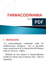 FARMACODINAMIA.pptx
