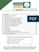 270-1296-inssaula_02_rlm_bruno_leal.pdf