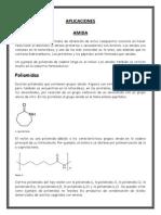 APLICACIONES AMINAS AMIDAS.docx