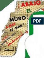 جدار العار المغربي جريمة ضد الانسانية.pdf