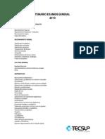 temario2013.pdf