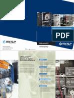 folleto_sistemas_control_electronico_potencia.pdf