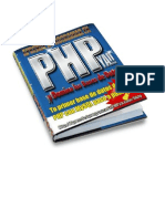 Tutorial-proyecto.pdf