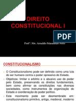 1-_Introdução_ao_estudo_do_Direito_Constitucional_e_Constitucionalismo(5).ppt