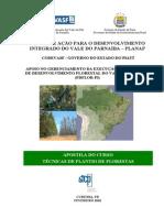 PRODUTO9_apostila_tednica plantio floresta.pdf