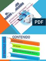 ofimatica web.pdf
