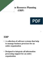 ERP Intro1