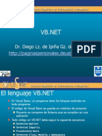5-VB.NET.ppt