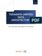 Teradata Whitepaper_0_2.pdf