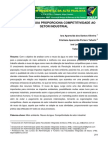 115-226-1-SM.pdf